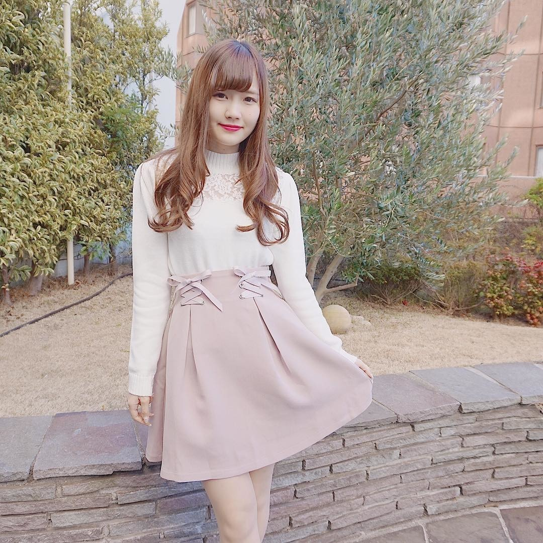 evelyn-coordinate_1