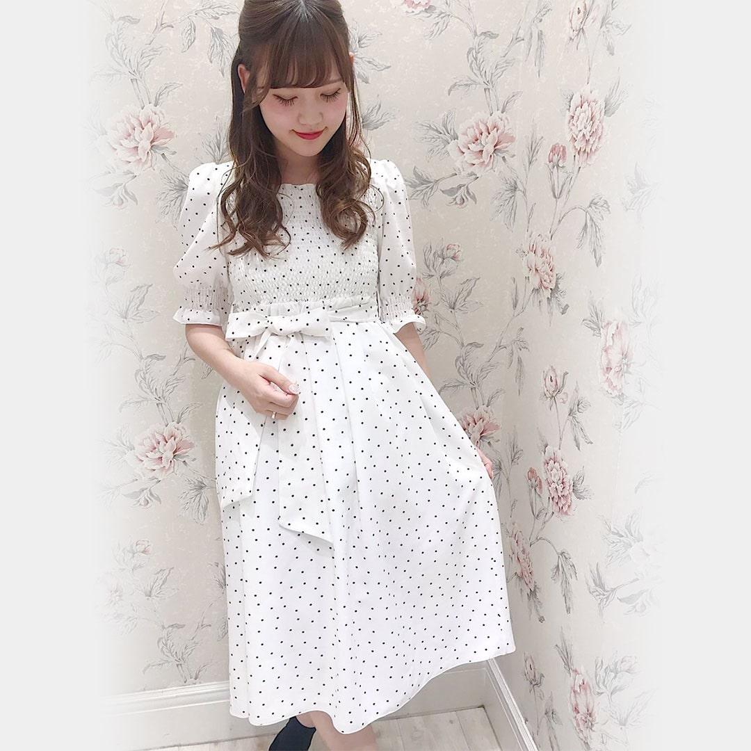 evelyn-coordinate_51