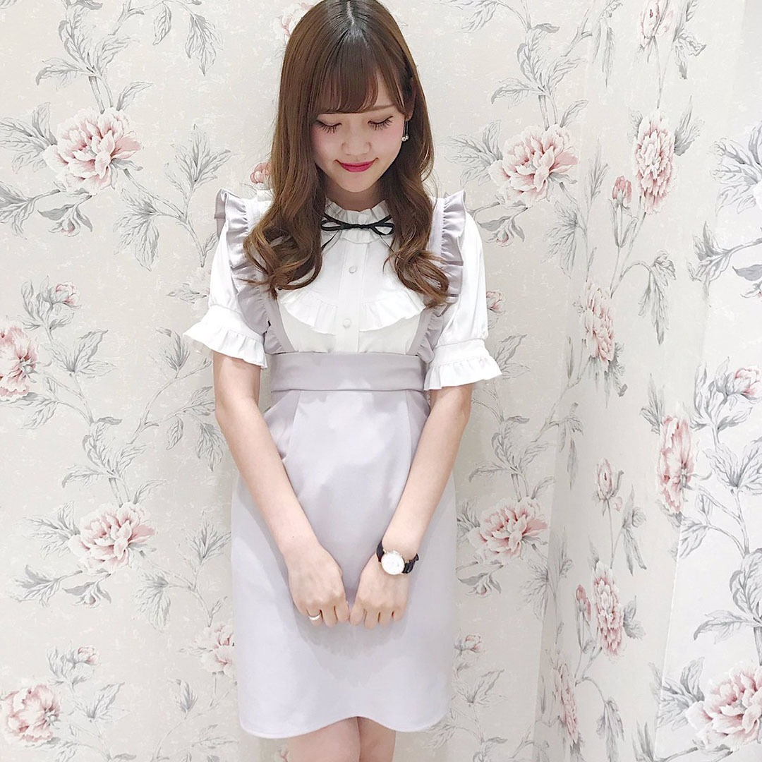 evelyn-coordinate_52