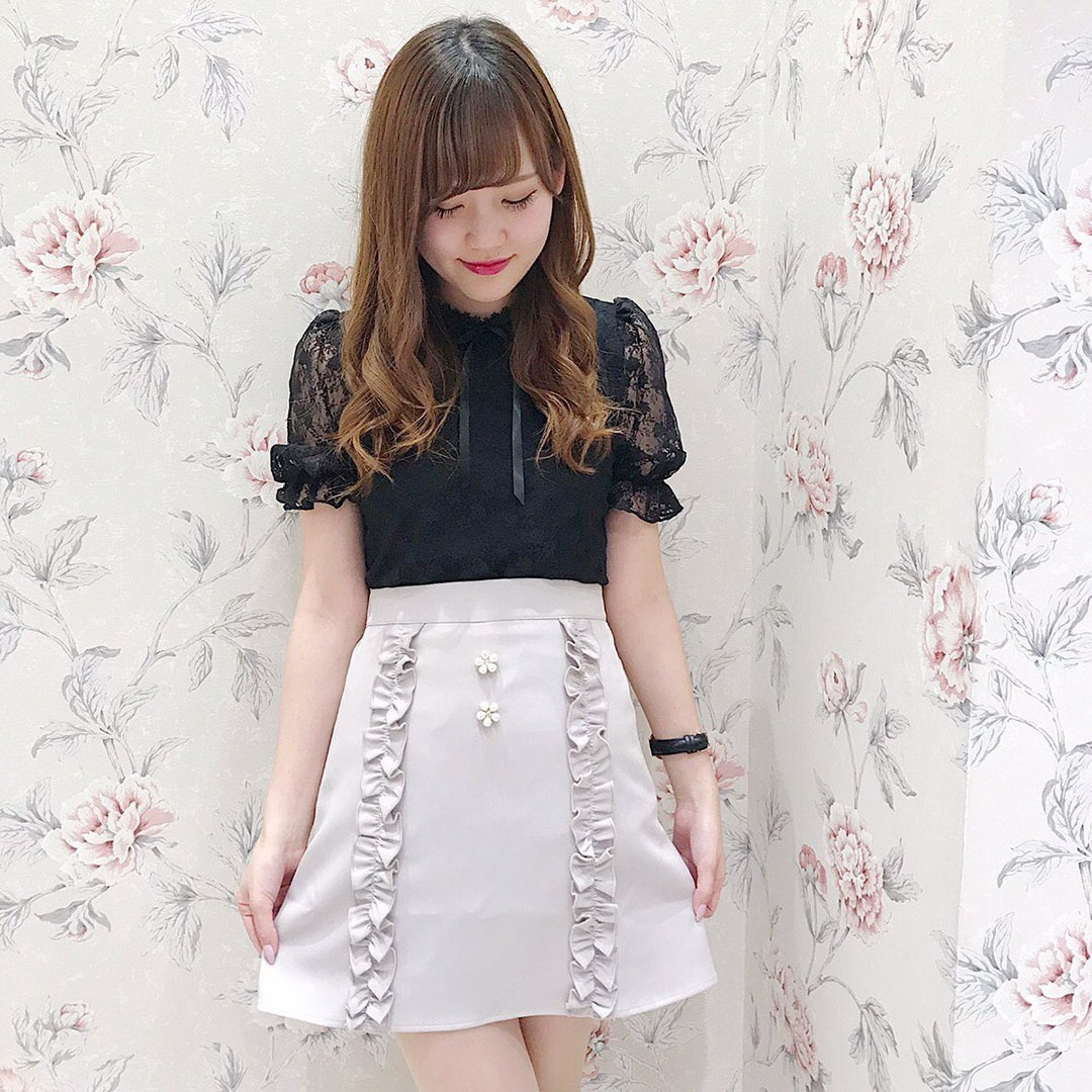 evelyn-coordinate_53