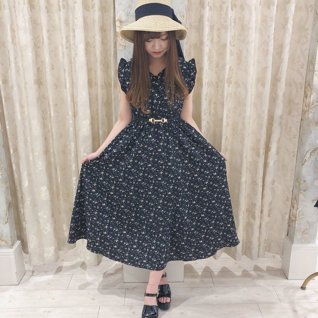 evelyn-coordinate_54