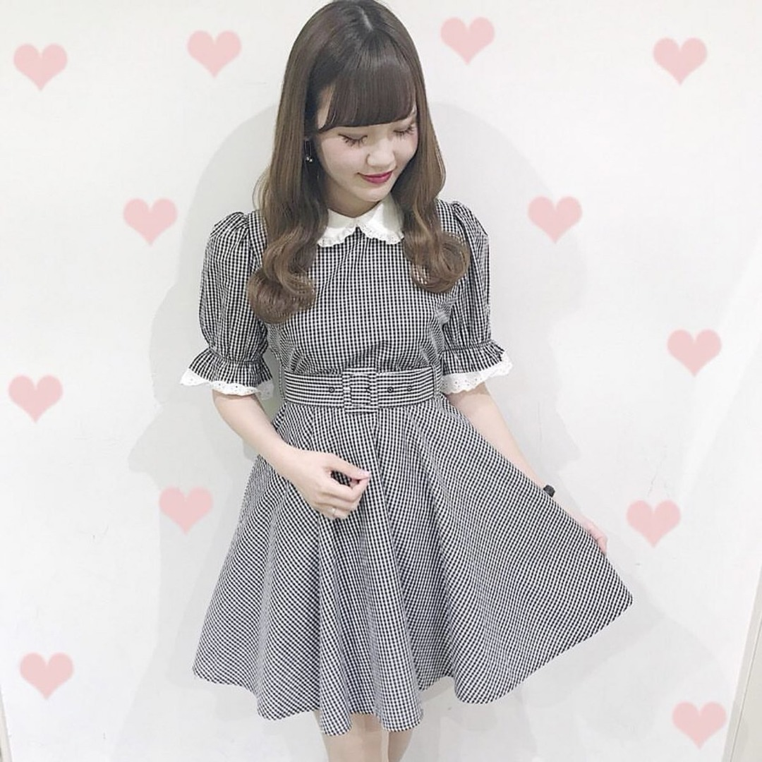 evelyn-coordinate_58