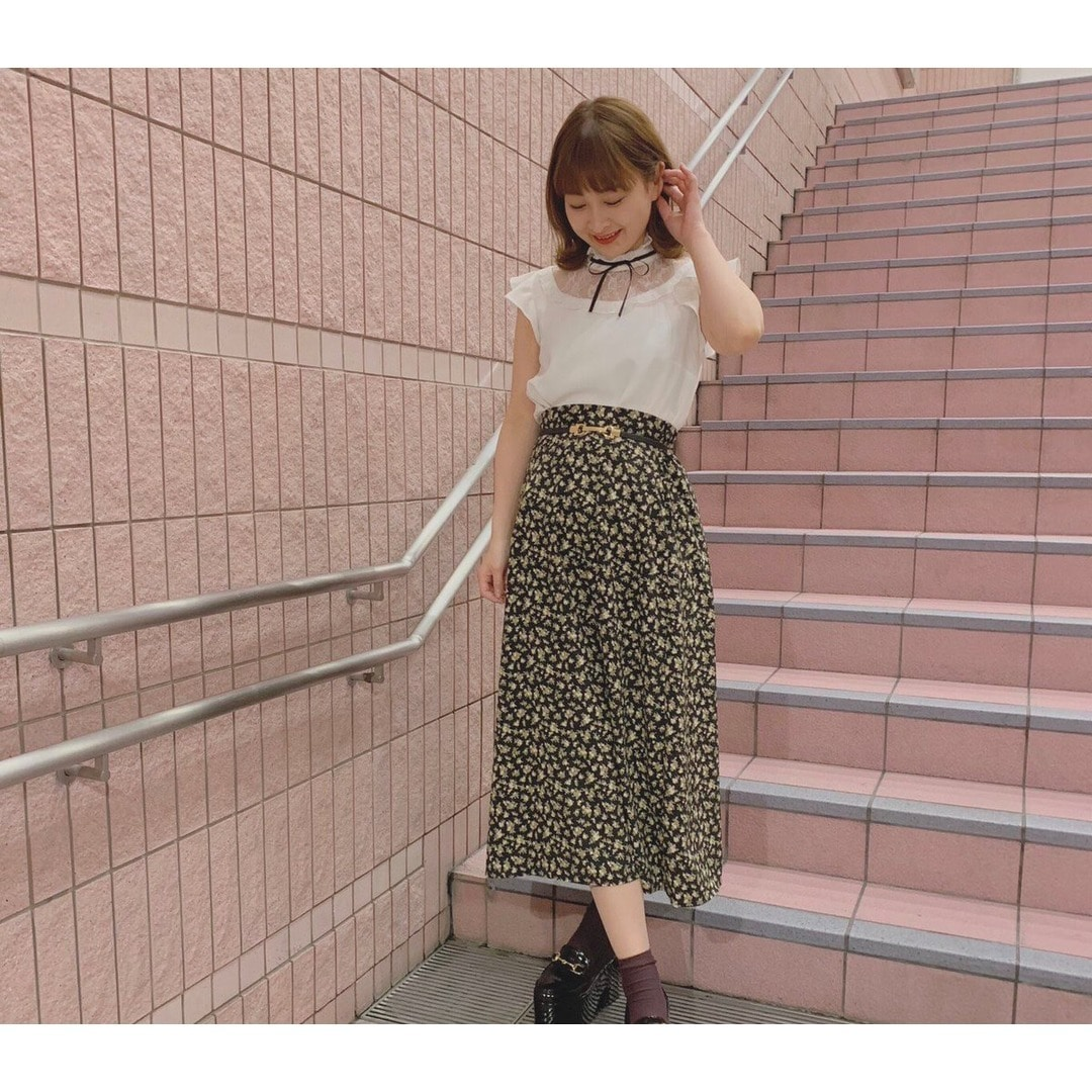evelyn-coordinate_59