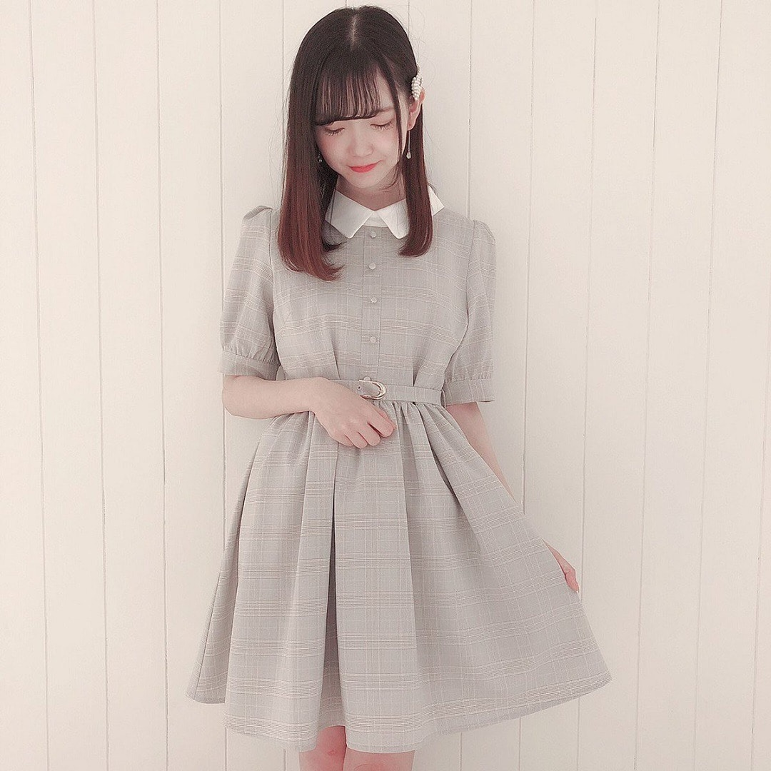 evelyn-coordinate_64