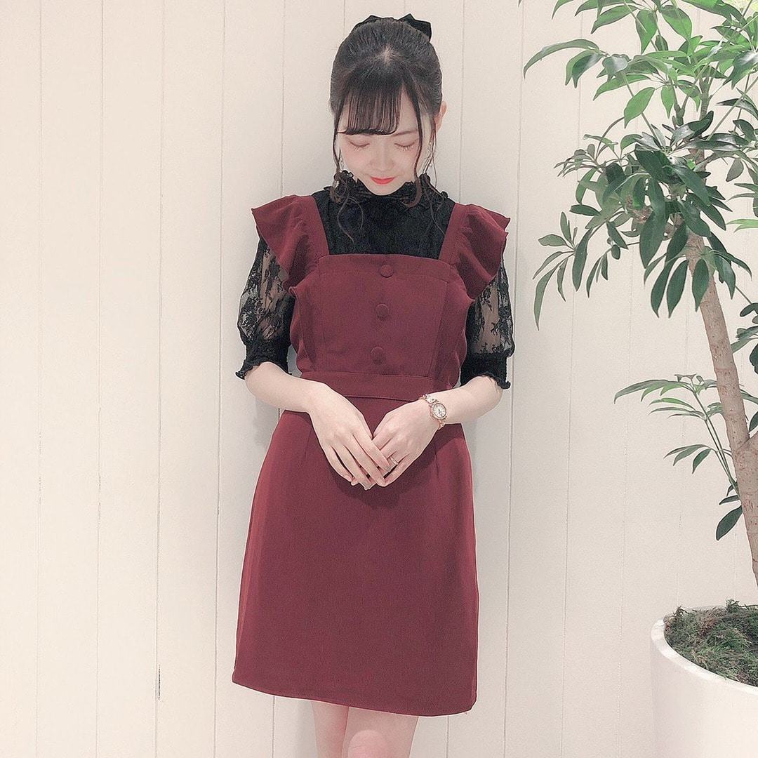 evelyn-coordinate_67