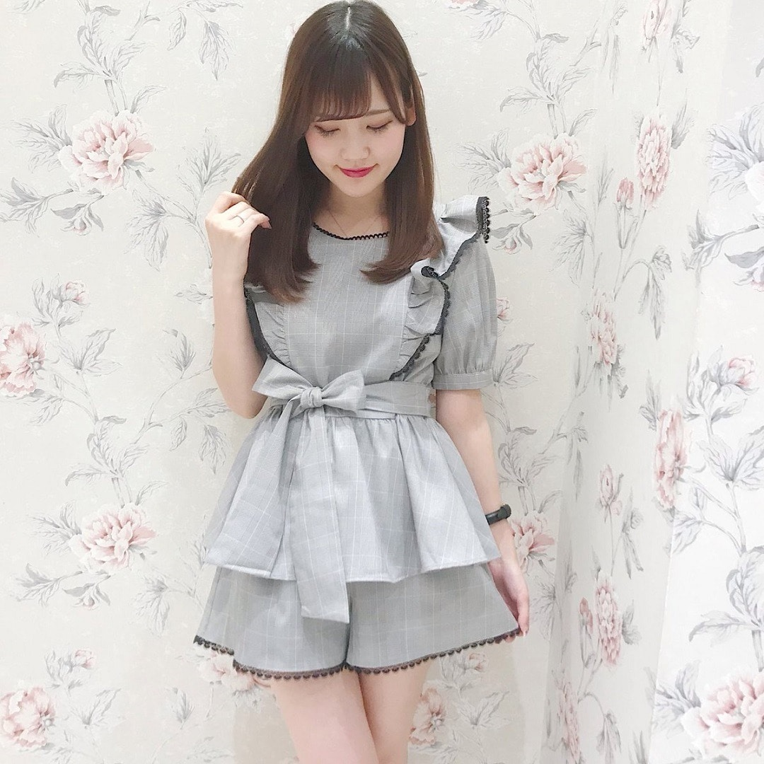 evelyn-coordinate_68