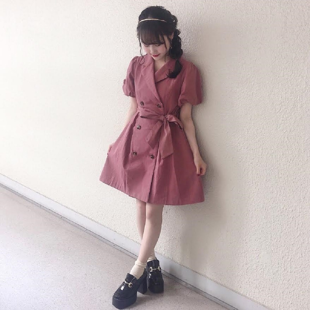 evelyn-coordinate_71