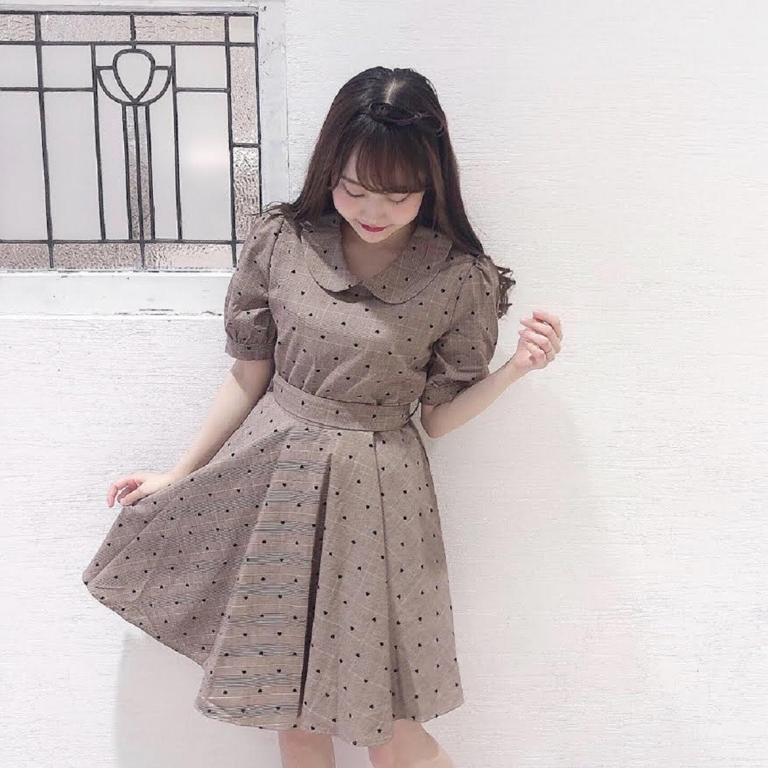 evelyn-coordinate_72