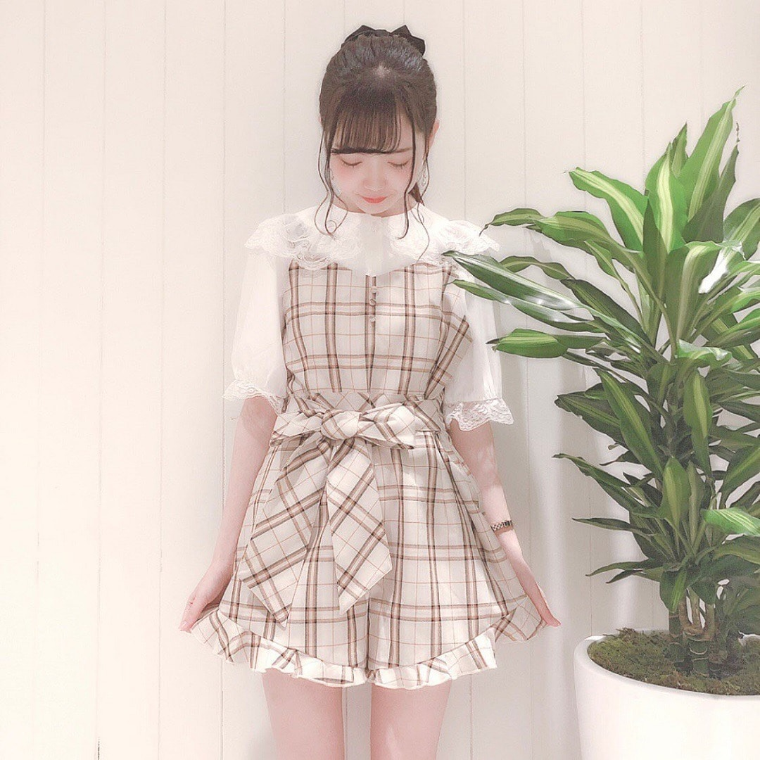 evelyn-coordinate_73