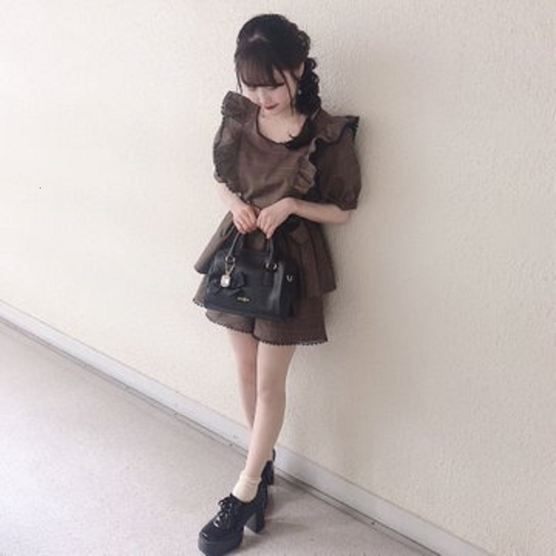 evelyn-coordinate_76