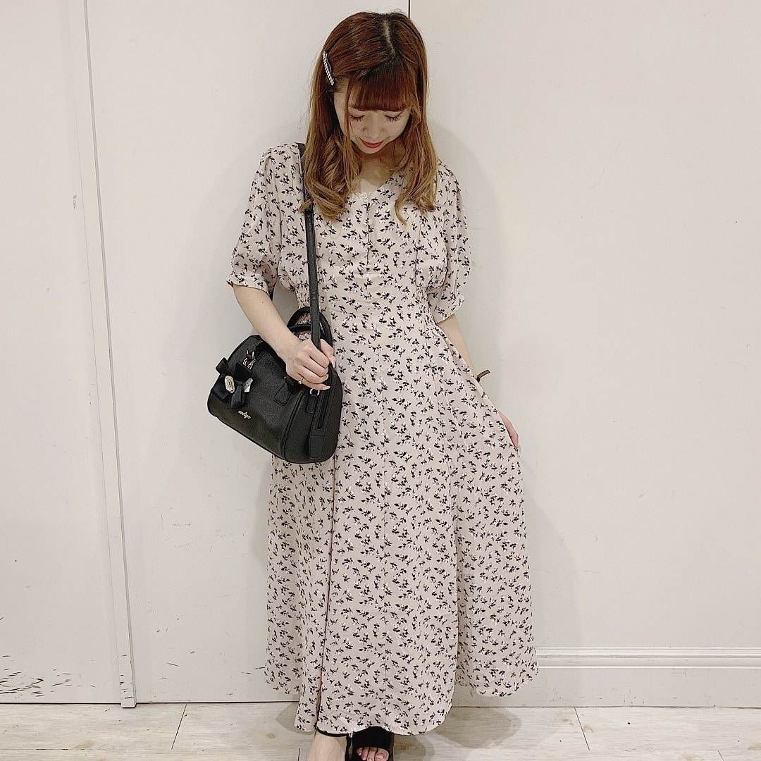 evelyn-coordinate_78