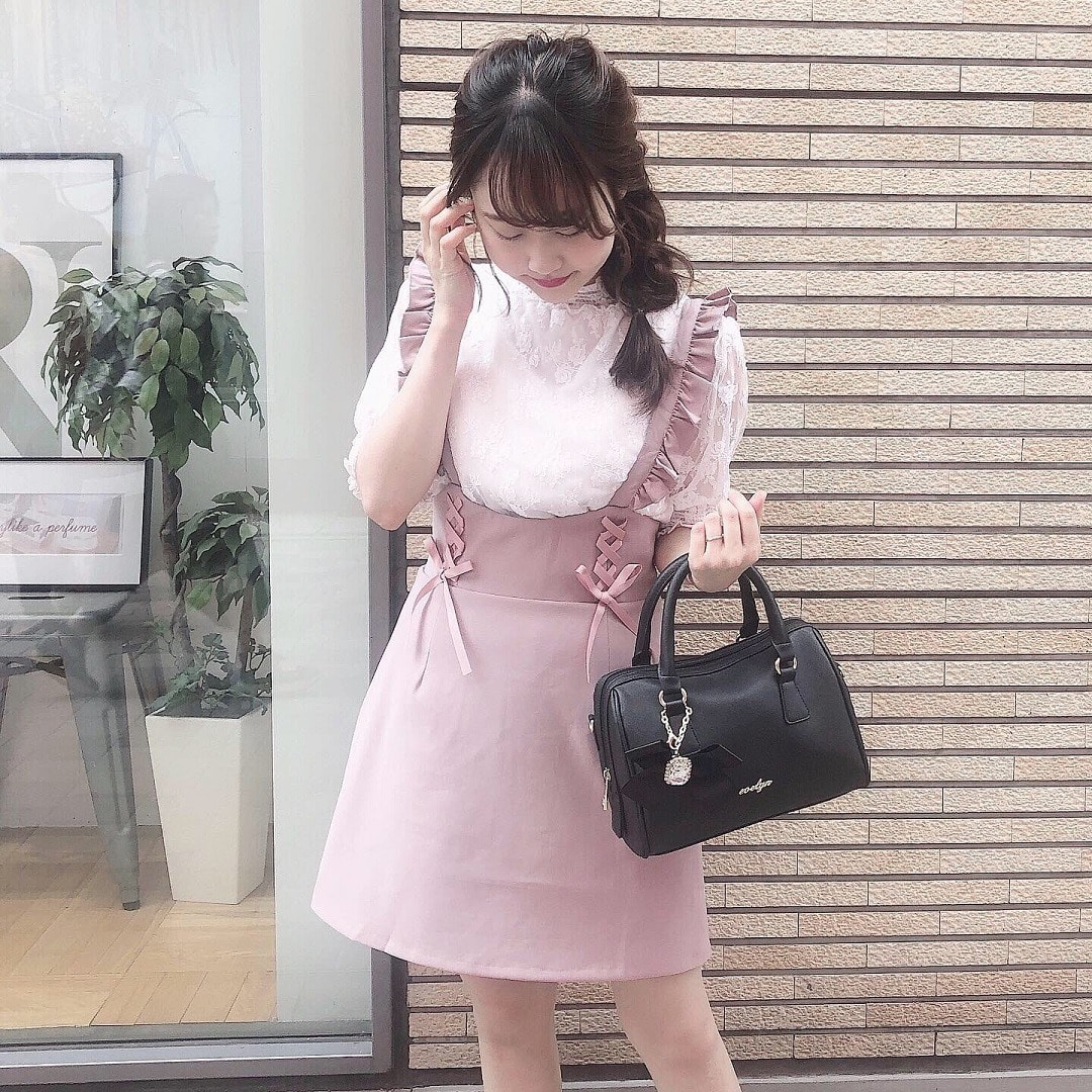 evelyn-coordinate_80