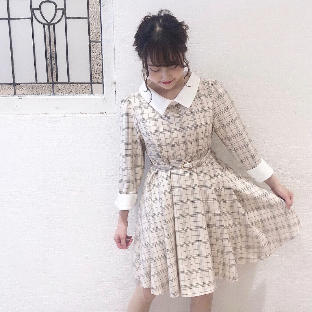 evelyn-coordinate_82