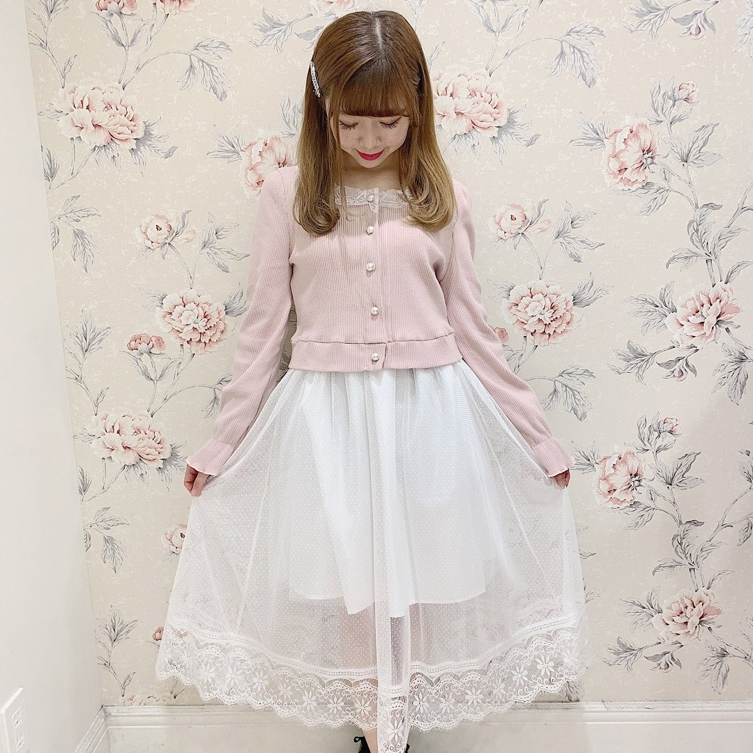 evelyn-coordinate_83