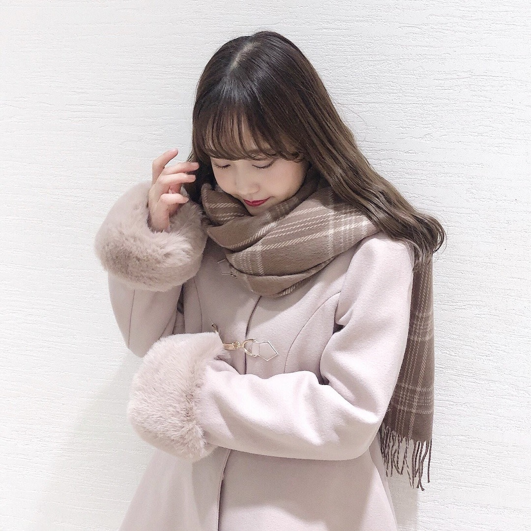evelyn-coordinate_85