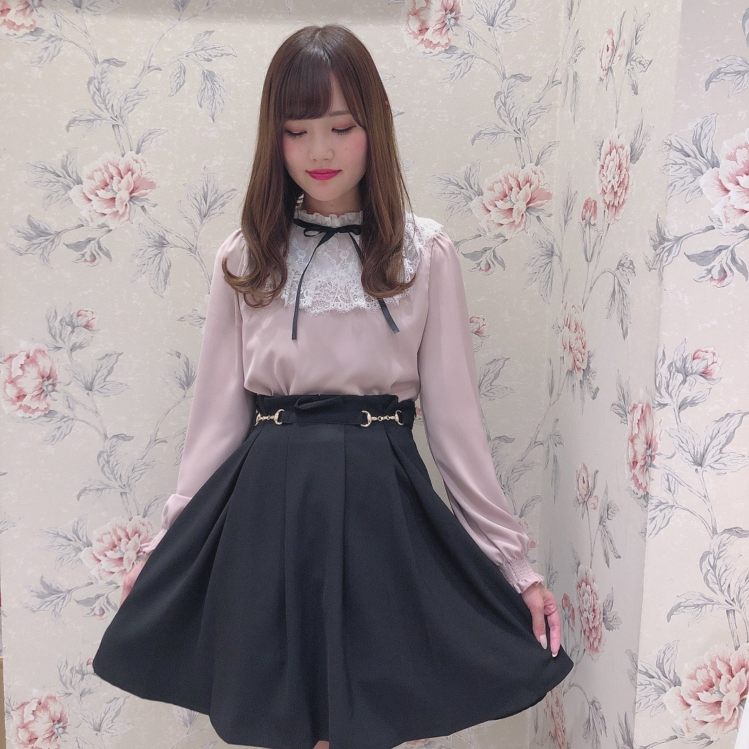 evelyn-coordinate_87