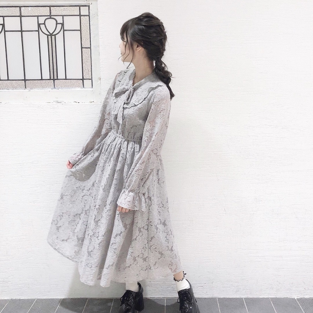 evelyn-coordinate_89