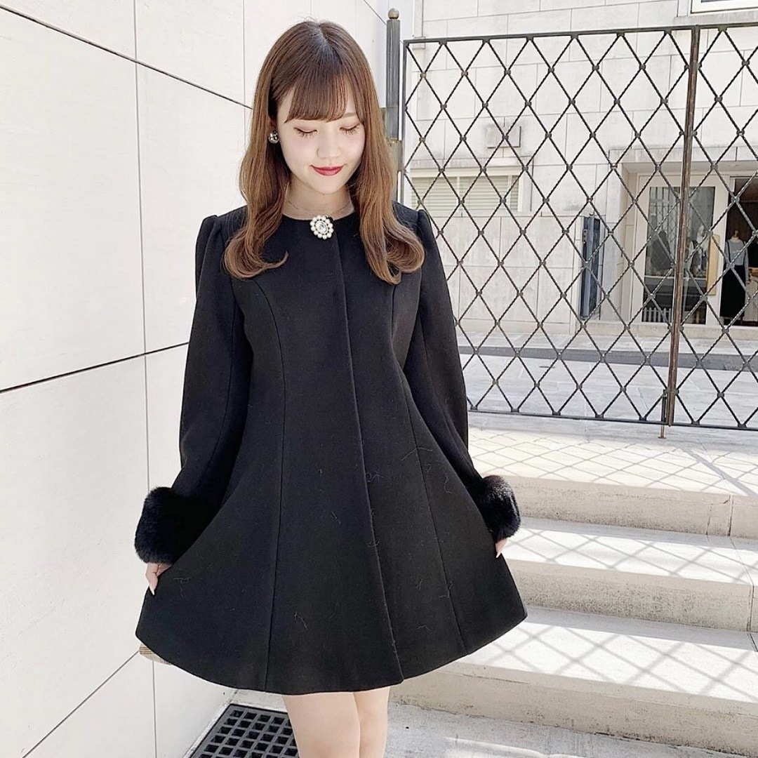 evelyn-coordinate_90