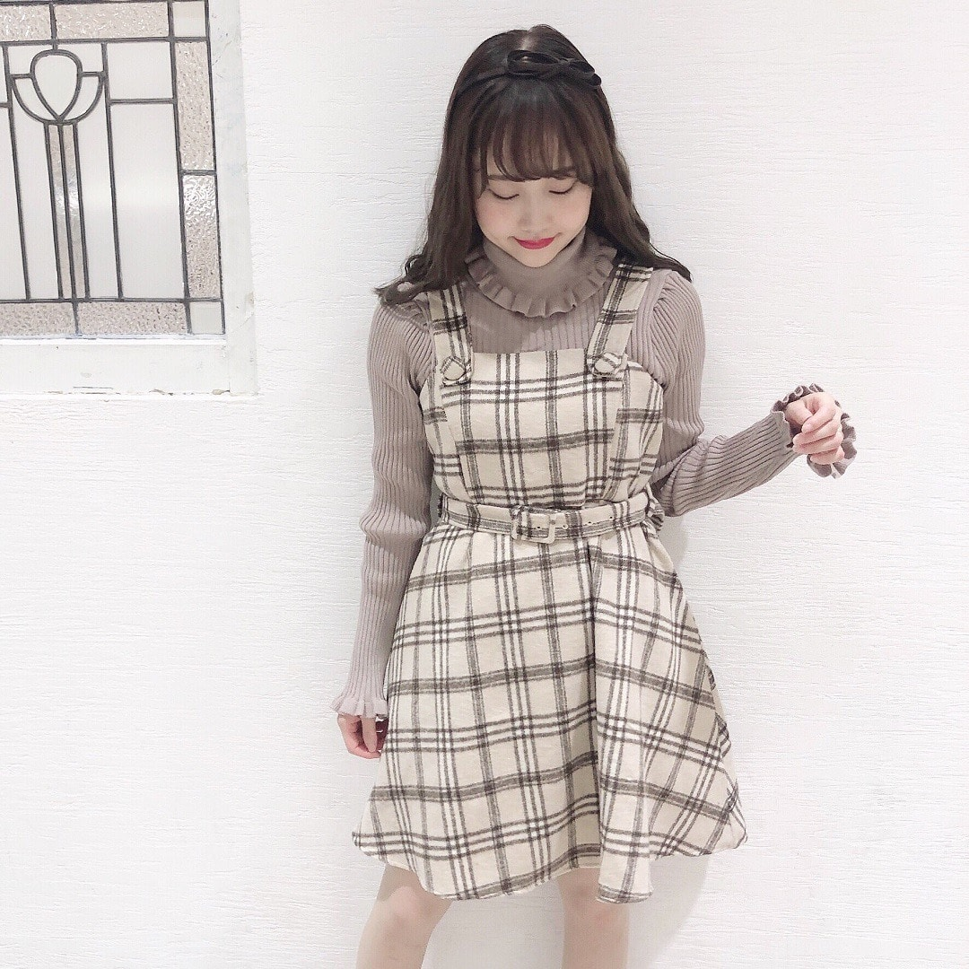 evelyn-coordinate_92