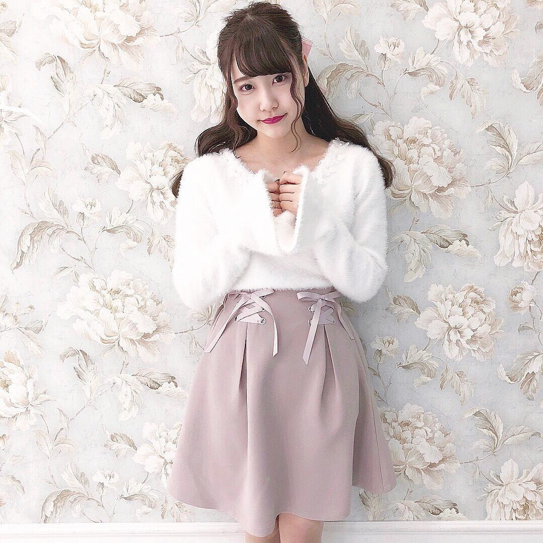 evelyn-coordinate_2