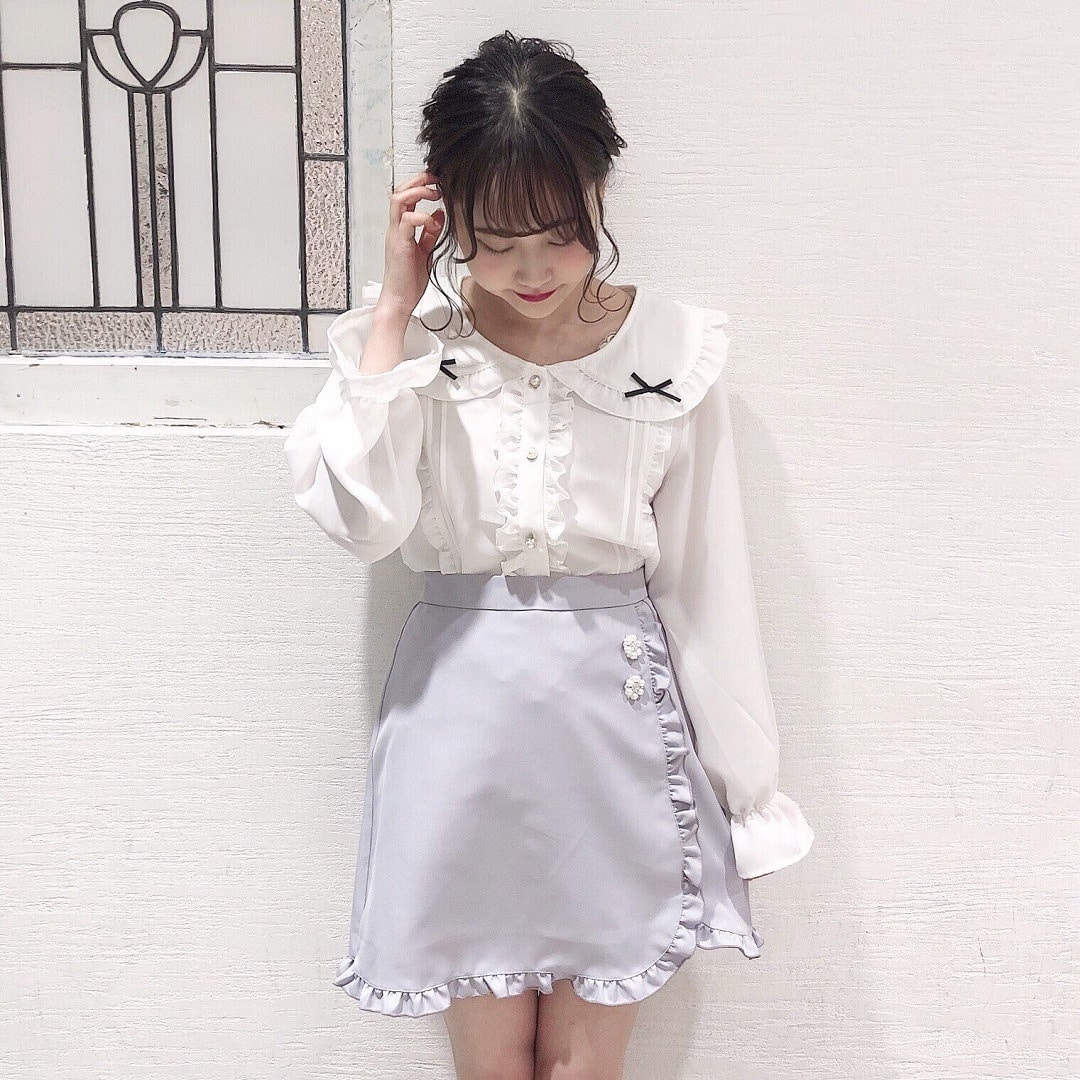 evelyn-coordinate_94
