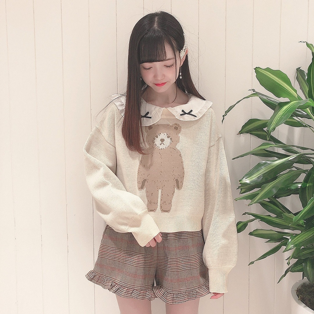 evelyn-coordinate_95