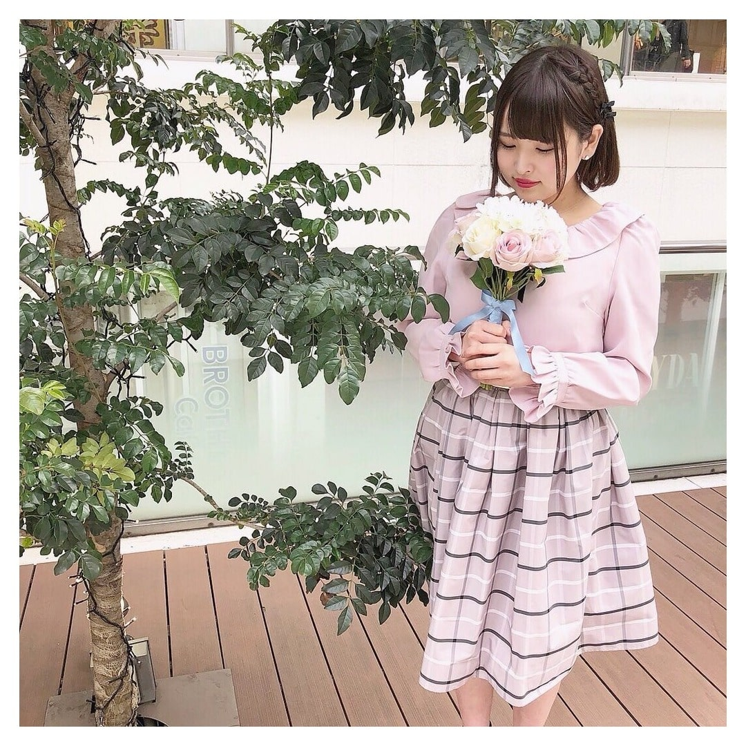 evelyn_coordinate_5