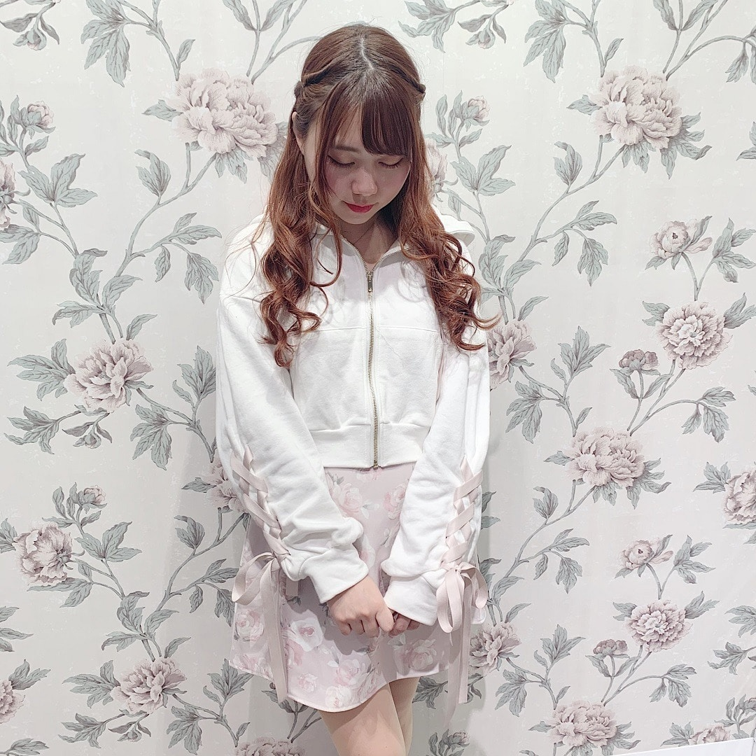 evelyn-coordinate_101