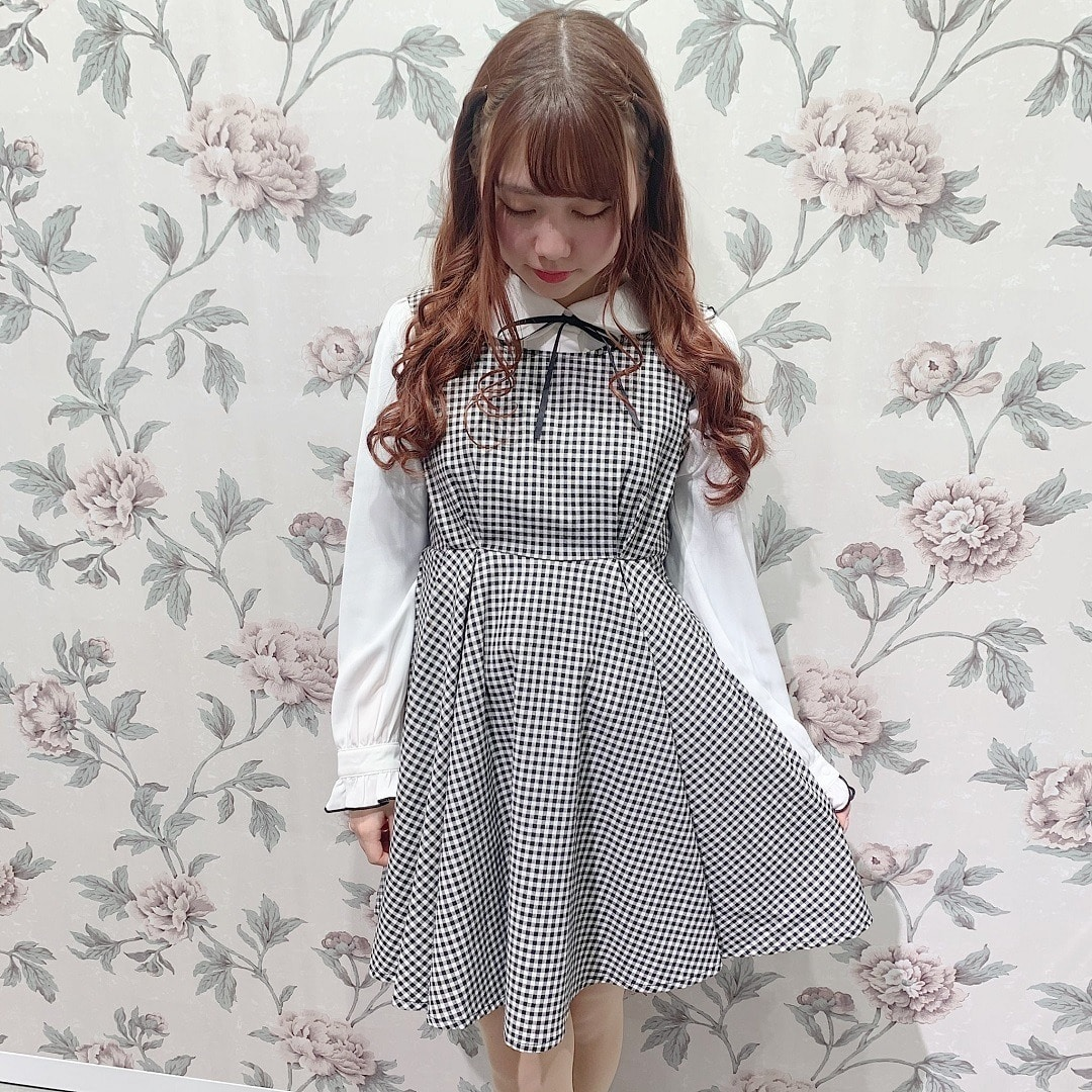 evelyn-coordinate_103