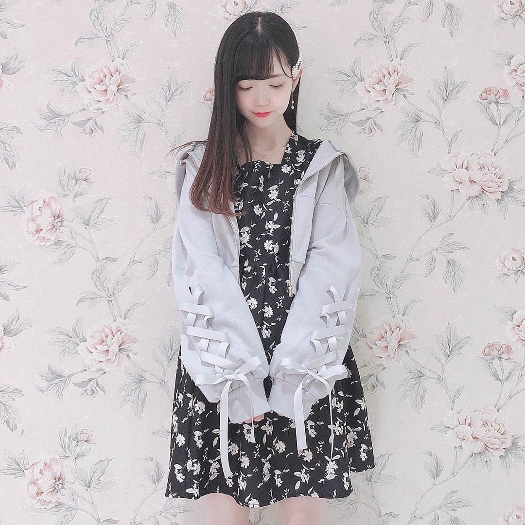 evelyn-coordinate_104