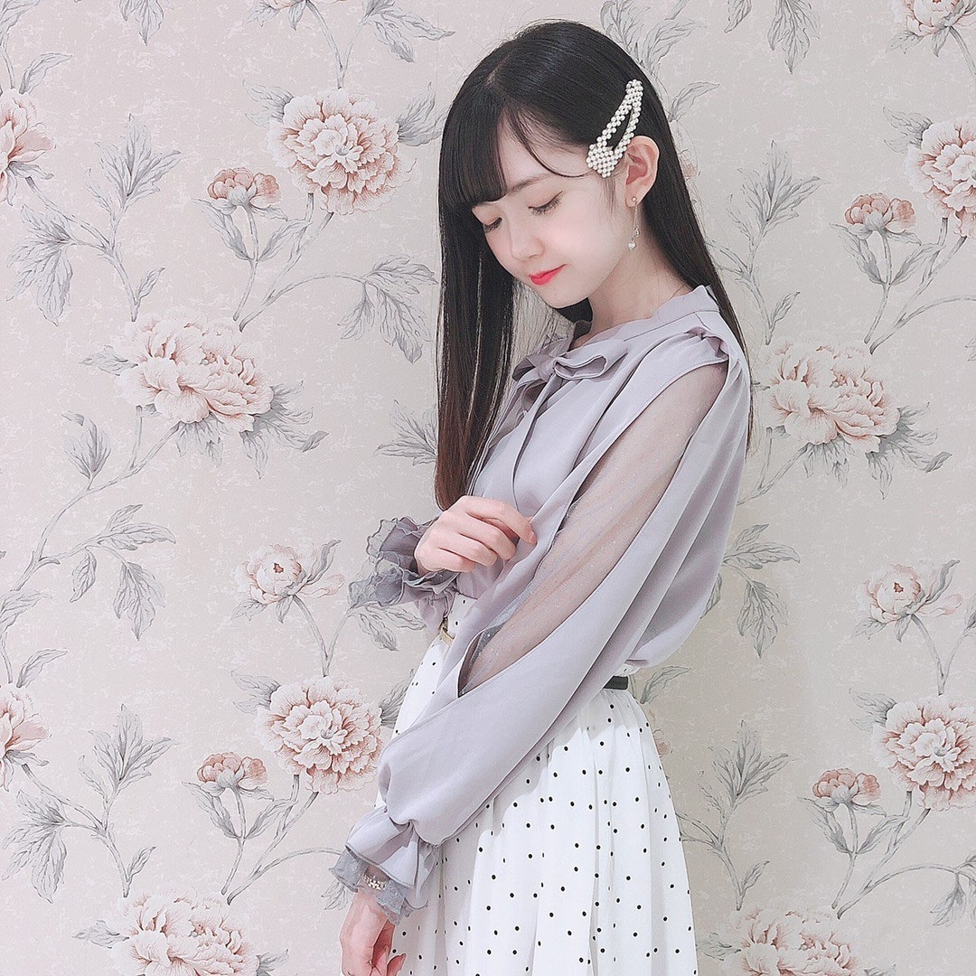 evelyn-coordinate_105