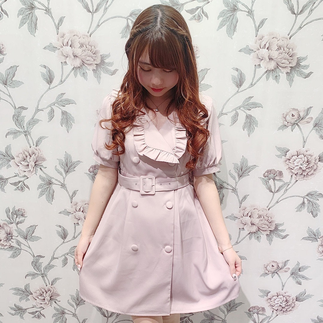 evelyn-coordinate_107