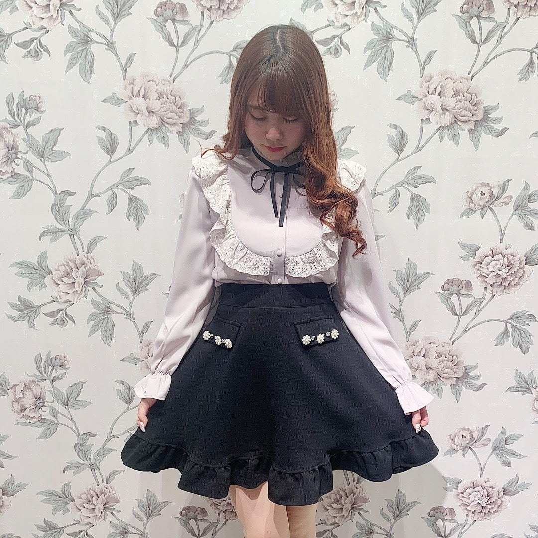 evelyn-coordinate_108