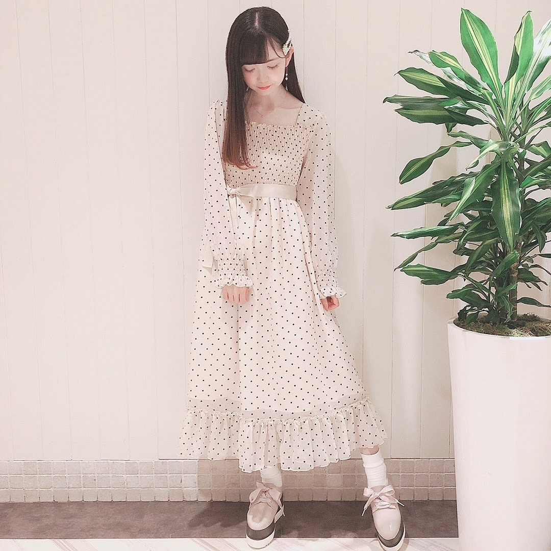evelyn-coordinate_109