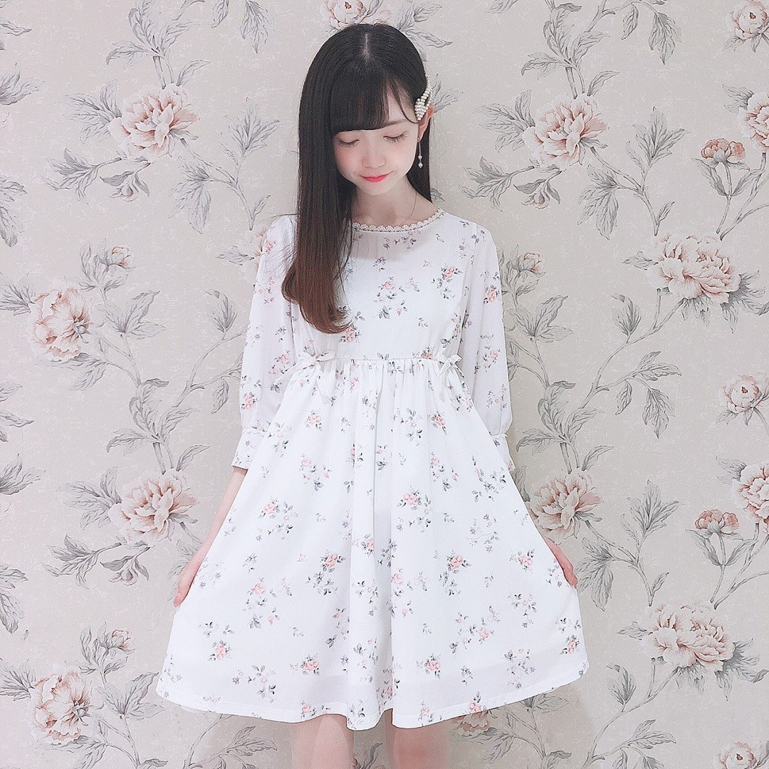 evelyn-coordinate_110