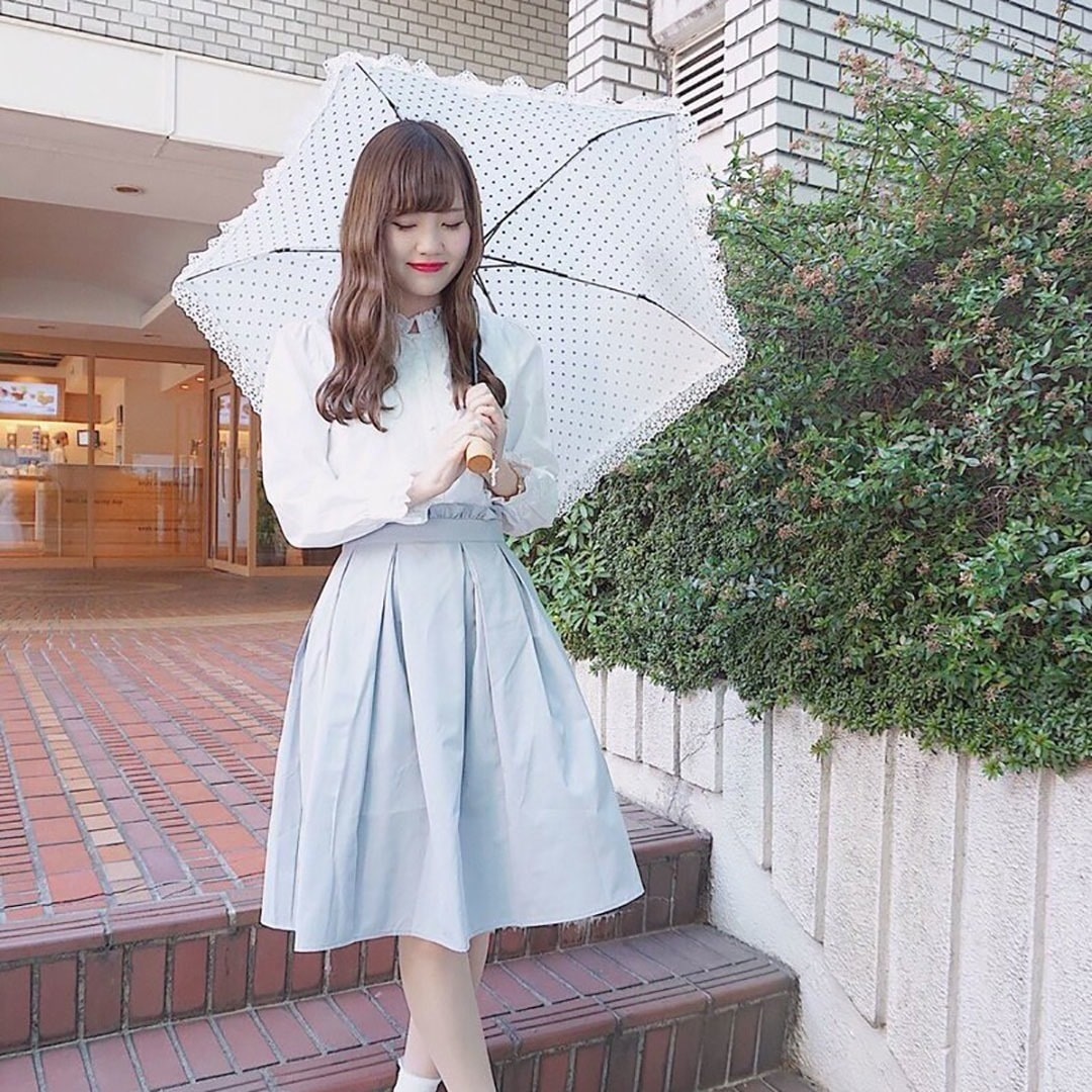 evelyn_coordinate_8