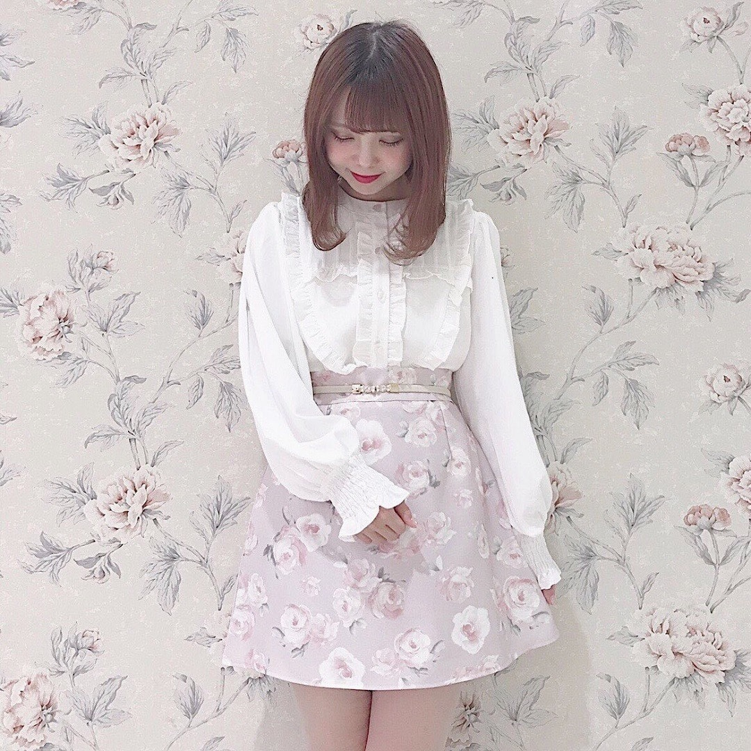 evelyn-coordinate_111