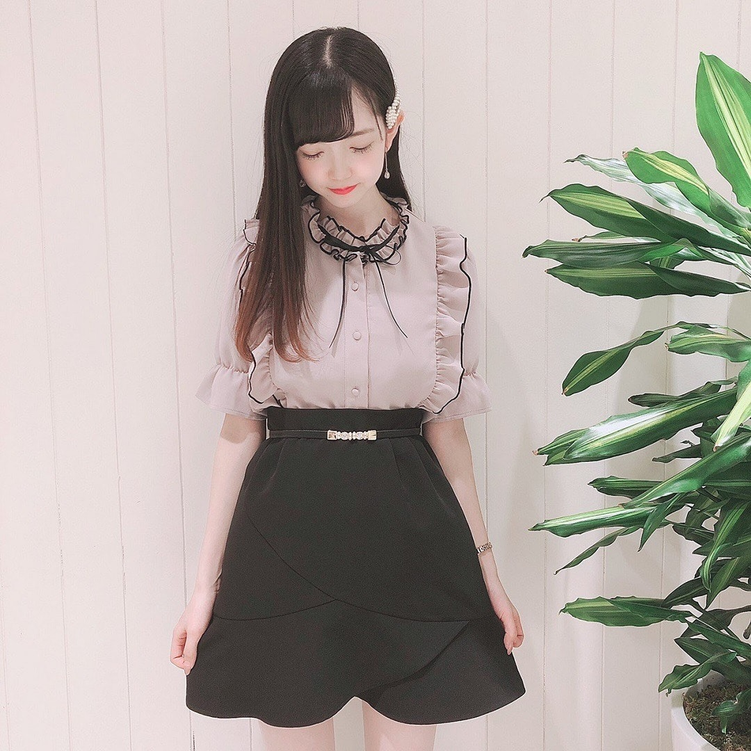 evelyn-coordinate_113