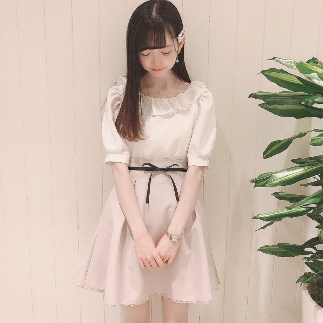 evelyn-coordinate_115