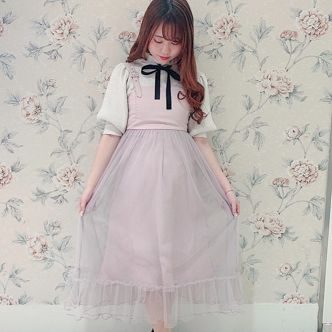 evelyn-coordinate_118