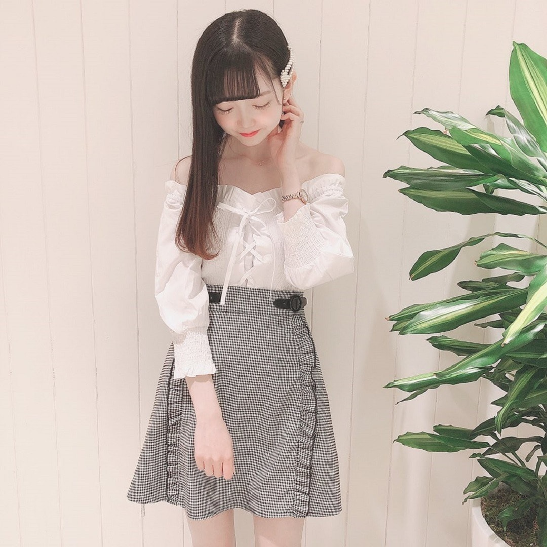 evelyn-coordinate_119