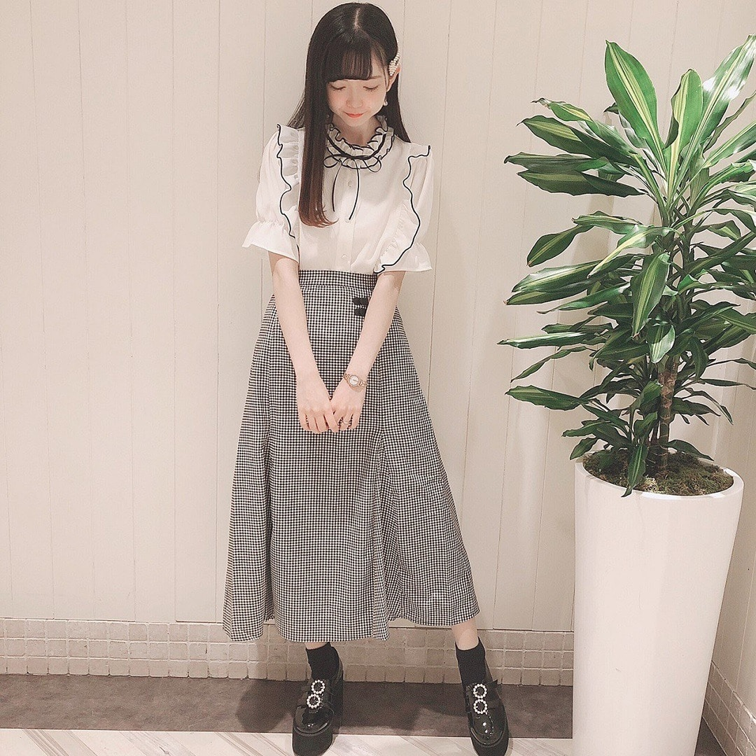 evelyn-coordinate_120