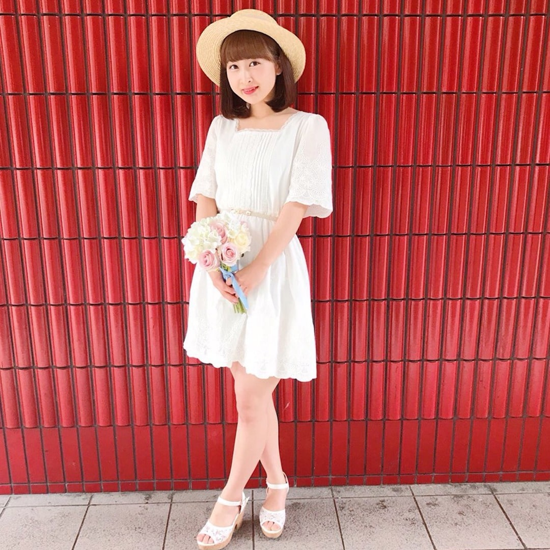 evelyn_coordinate_12