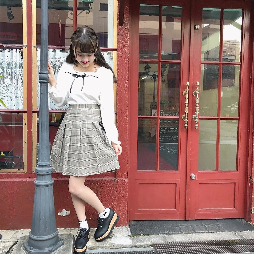 evelyn-coordinate_3