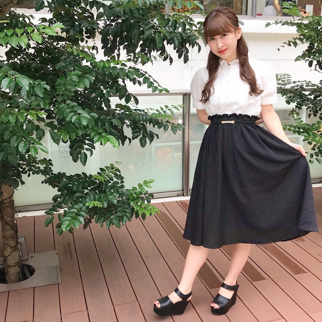 evelyn_coordinate_13