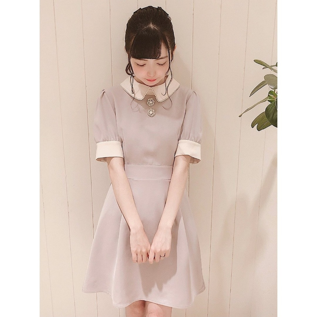 evelyn-coordinate_133