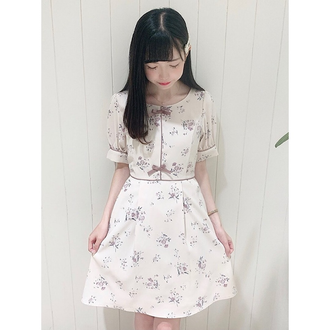 evelyn-coordinate_138