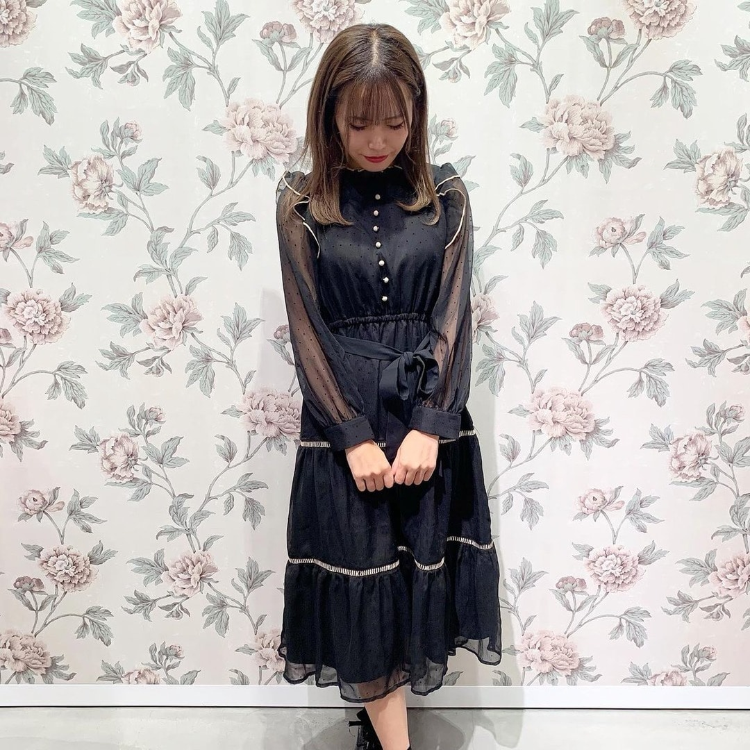 evelyn-coordinate_150