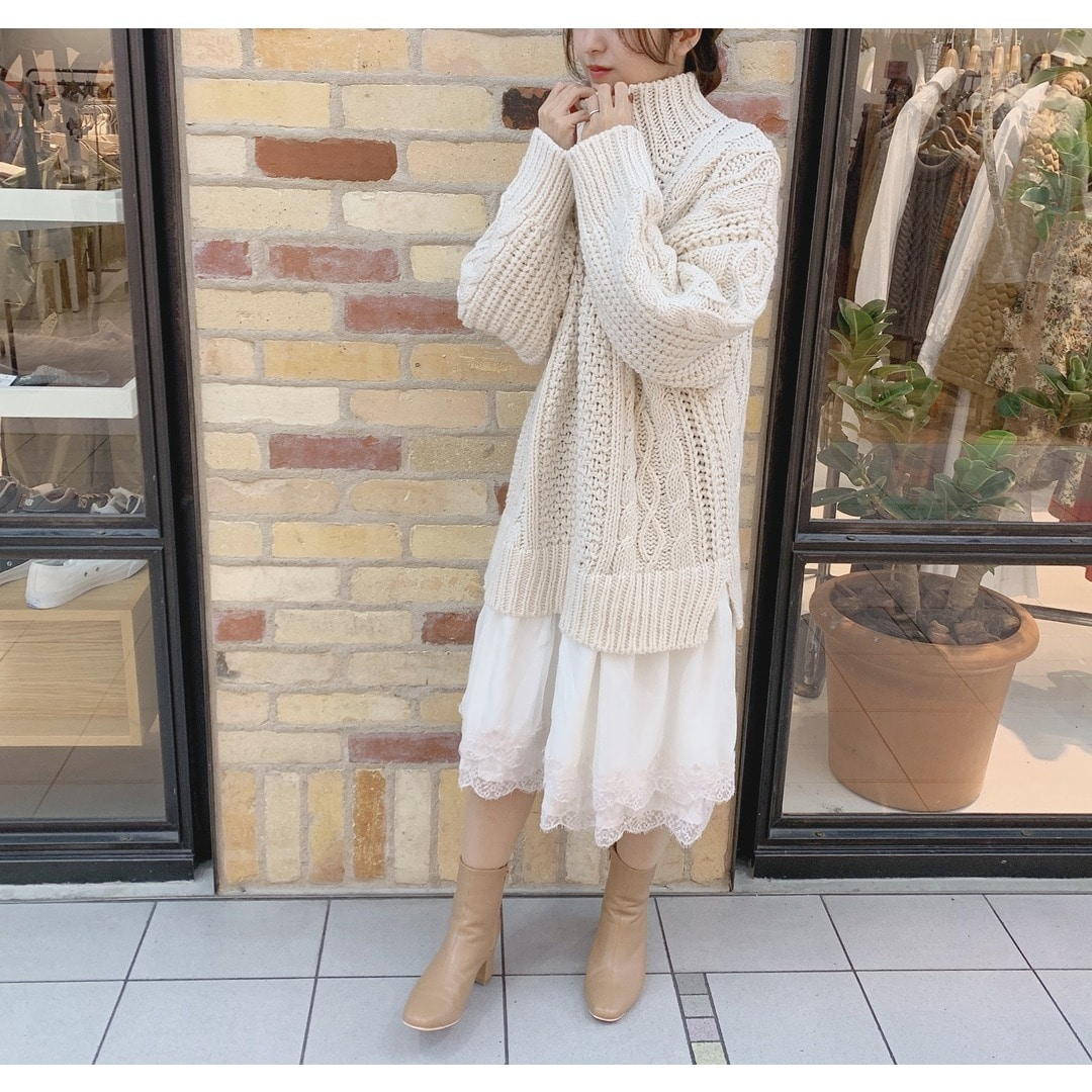anmille-coordinate_179