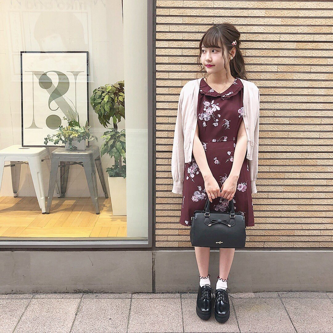 evelyn_coordinate_17
